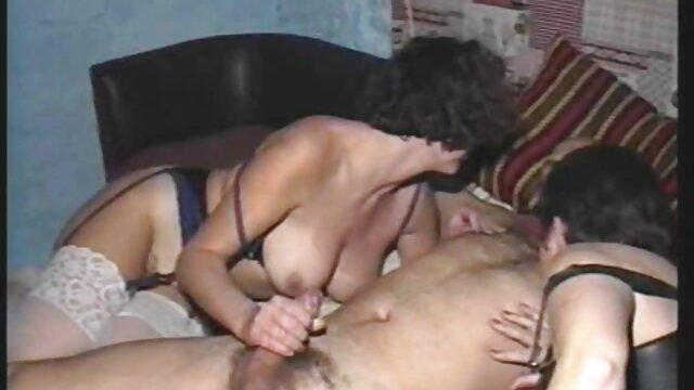 समलैंगिक हिंदी सेक्सी मूवी वीडियो वियतनाम