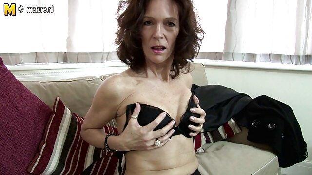 एमेच्योर बेब बिग स्तन सेक्सी हिंदी वीडियो एचडी मूवी सुनहरे बालों वाली श्यामला छूत कट्टर