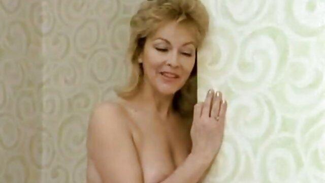 सेक्सी पोलिश