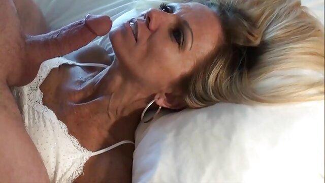 एक आदमी के लिए फुल हद सेक्सी मूवी पहली बार स्तन का आकार के साथ सुंदर लड़की, एक पर ले