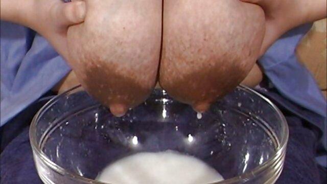 स्कीनी एशियाई लड़की, कराह रही, एक एल मूवी सेक्सी हिंदी में वीडियो और गधे में बड़ा