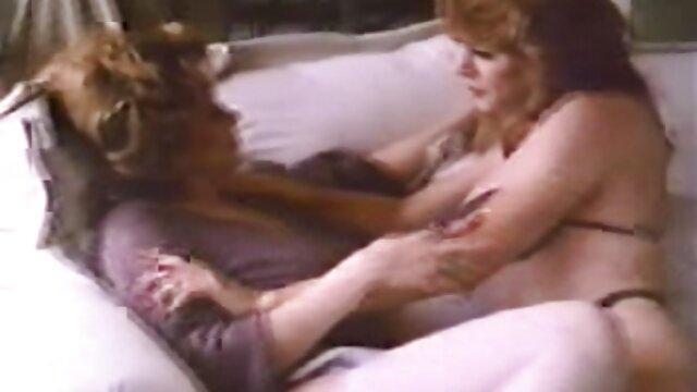 लैटिन मरोड़ते, क्लोज़ हिंदी सेक्सी मूवी फिल्म अप, बिल्ली खोलने