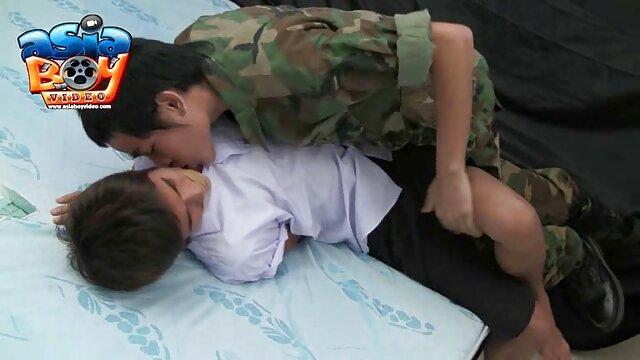सैन्य सेक्स