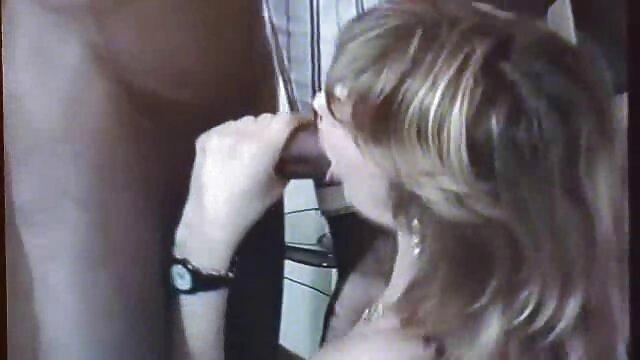 सेक्सी 90 के दशक