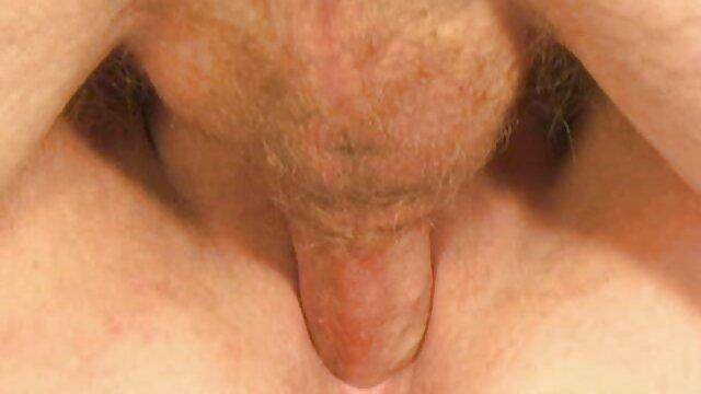 युवा अश्लील सितारे हिंदी सेक्सी मूवी हिंदी सेक्सी मूवी बड़े स्तन