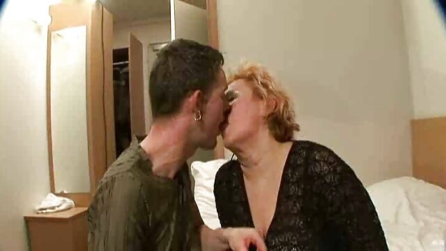 परिपक्व सेक्स