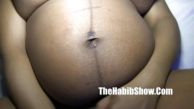लालची बेटा, शौचालय में फुल सेक्स हिंदी मूवी एक लड़की